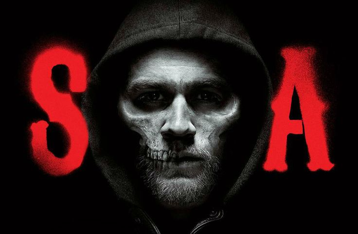 Charlie Hunnam To Star In 'Sons Of Anarchy' Sequel? Jax Teller Reunites With His Former Mates In May - http://www.movienewsguide.com/charlie-hunnam-to-star-in-sons-of-anarchy-sequel-jax-teller-reunites-with-his-former-mates-in-may/195800