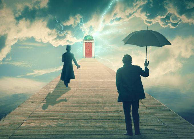 Dream Meaning, Dream Symbolism and Dream Interpretation