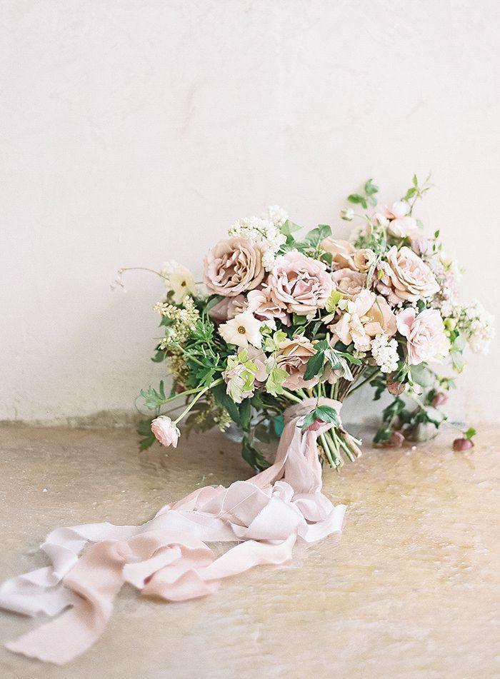Hdecor Silk Cream Pink Roses Flower Head Artificial Flowers Heads For Wedding Flowers Accessories Make Bridal Hair Clips Headbands Dress Pink Blush Bouquet Wedding Mauve Wedding Colors Lavender Bridal Bouquet