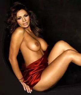 Эротические телки порно фото