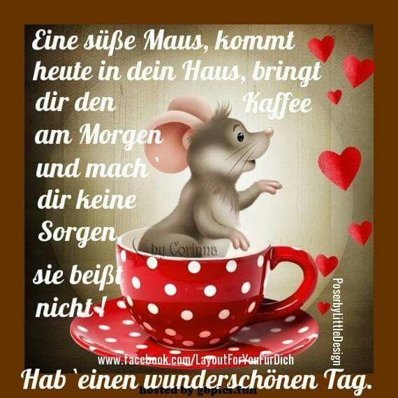 Good Morning Sayings Thursday Donnerstagbilder