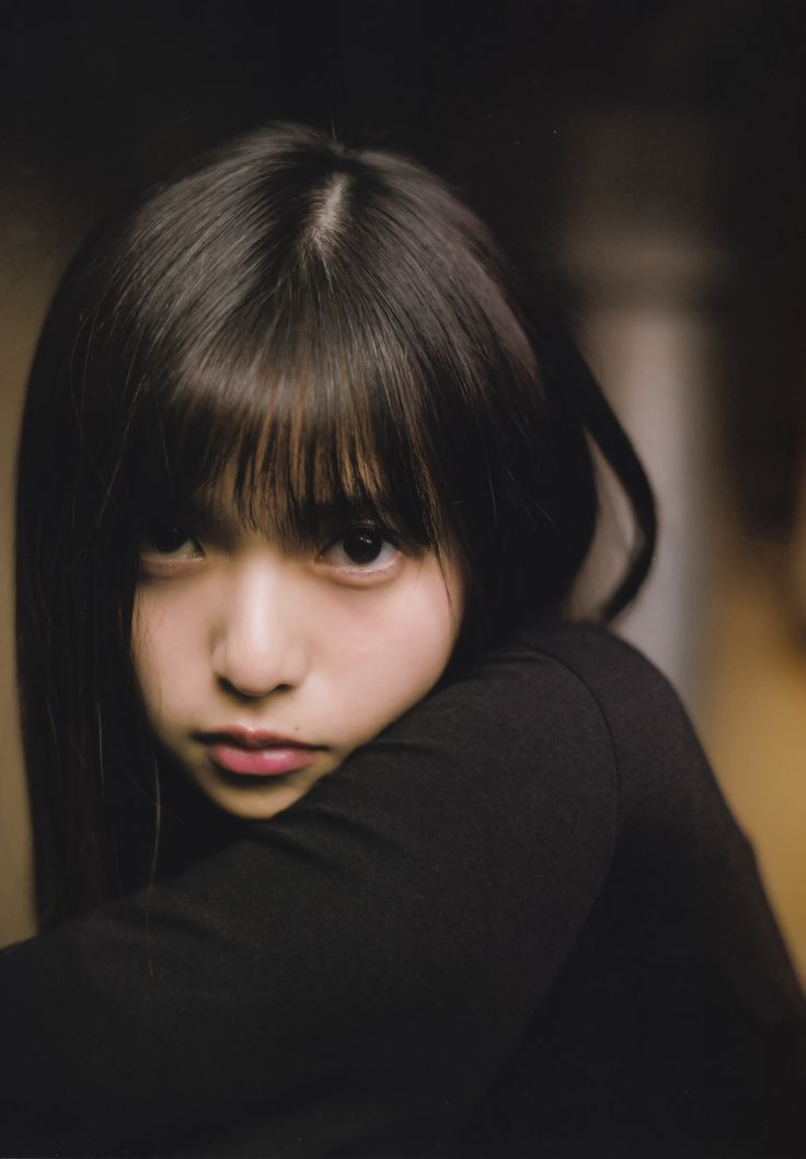 voz48reloaded: Saito Asuka 1st Photobook... | 日々是遊楽也