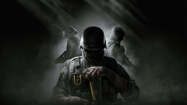 Tom Clancy S Rainbow Six Siege Reveals Operation Phantom Sight