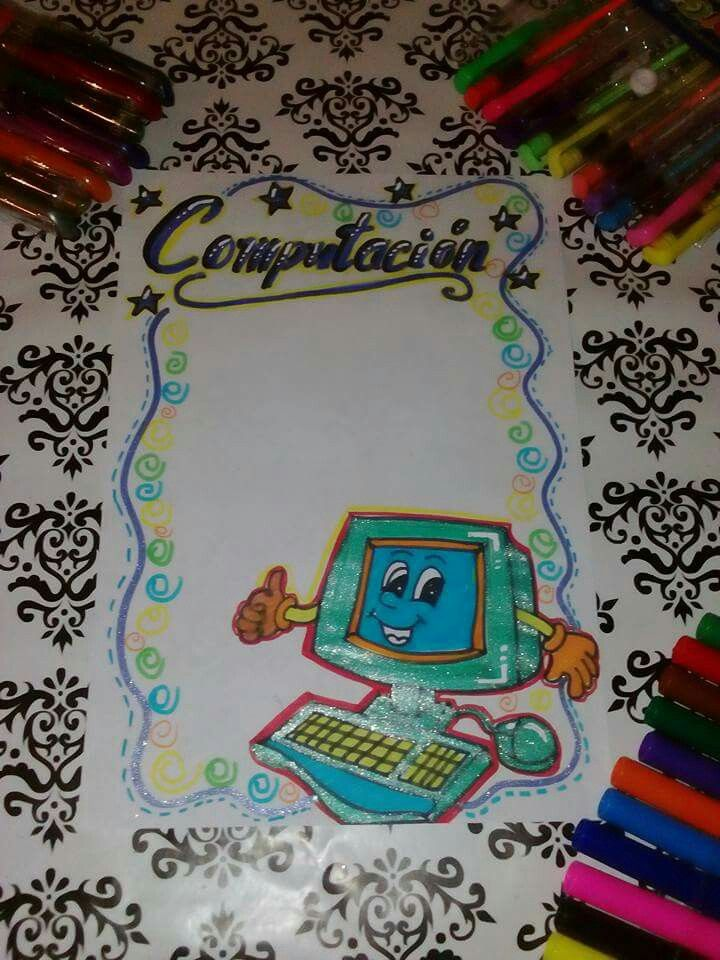 Carátula web cuaderno
