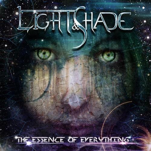Light & Shade - The Essence of Everything