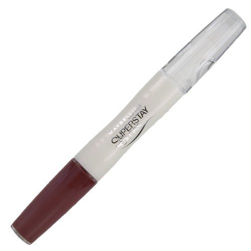 Maybelline SuperStay Gloss  Color  Gloss  570 Wine Shine * Continue to the product at the image link.