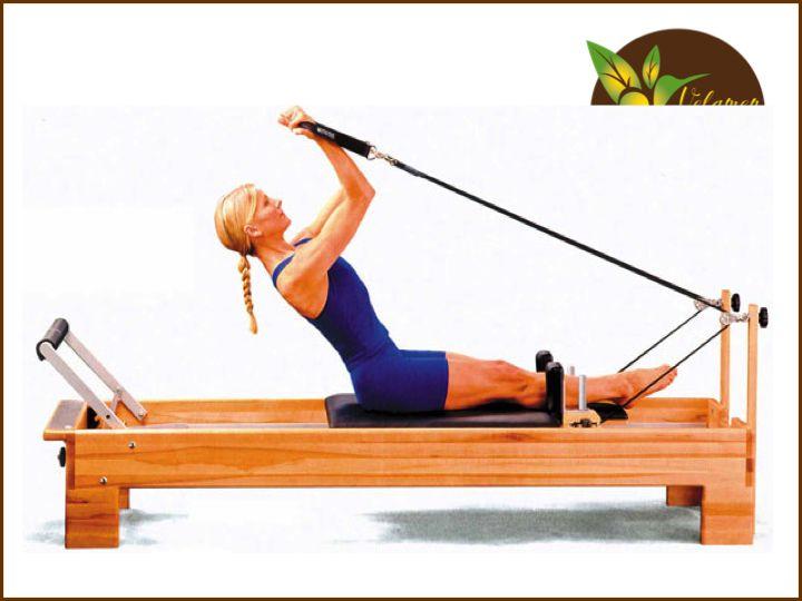 EL MEJOR SPA. El dolor de espalda de uno de los malestares más comunes y más sencillos de prevenir. Hacer ejercicios de flexibilidad con pilates o yoga, ayudan a fortalecer la musculatura abdominal y dorso lumbar, también la práctica de natación o acudir al gimnasio, son excelentes para prevenir dolores de espalda. En Velamen SPA contamos con nuestro masaje relajante de espalda, con el que se trabajan las zonas de mayor estrés logrando una relajación profunda. Llámanos al teléfono 5562-6264…