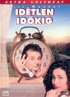 Idétlen időkig (1993)