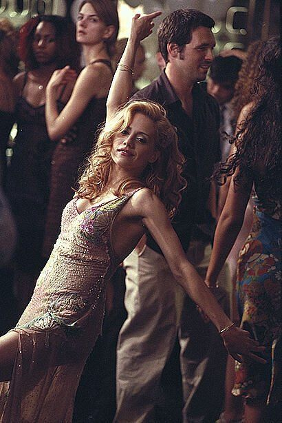 brittany in uptown girls