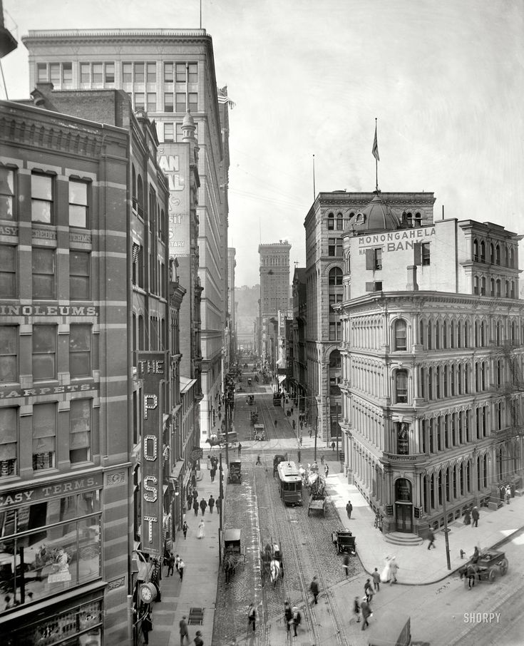 89 Best Historic Pittsburgh: 107 Best Images About Victorian Buildings On Pinterest