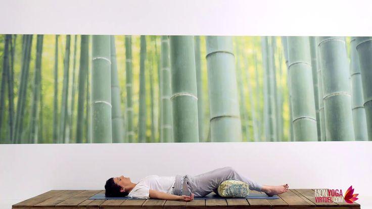 Katerine 15m Meditation Coucher Fr Teaser