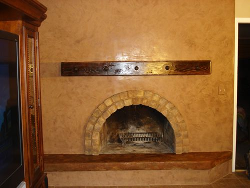 17 Best images about fireplace design on Pinterest