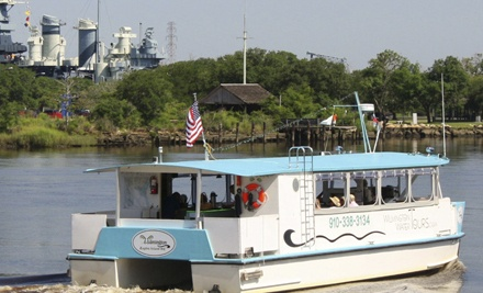 16 Best Wilmington Nc Images On Pinterest South