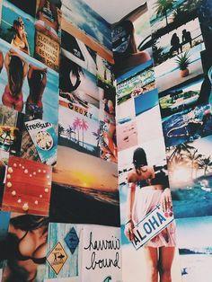surfer bedroom - Pesquisa Google                                                                                                                                                     More