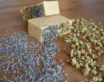 How to Make Lye Free Soap Though I have no stance on the effect of lye one way or another, some prefer the lye free soap making process. Unfortunately, at the end of the day, there really is no such thing as truly LYE FREE soap. The soaps we use as our base,