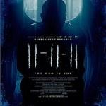 Critique: Eleven - Darren Lynn Bousman - 2011