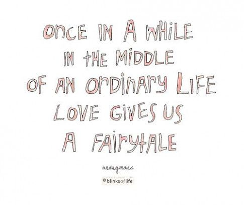 Wedding Quotes Pinterest 2
