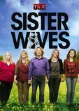 Sister Wives [DVD]