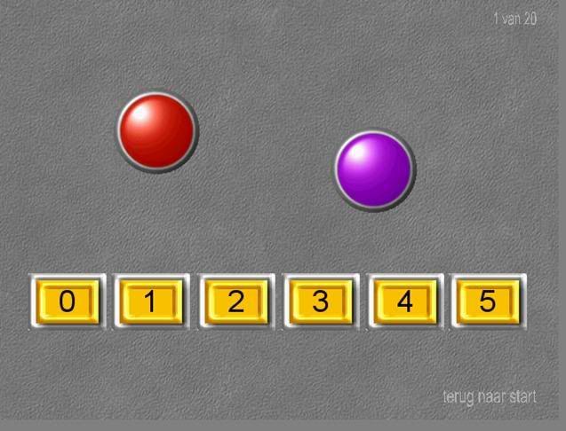 Eerste leerjaar, Qworzó Merksplas :: qworzol1.yurls.net