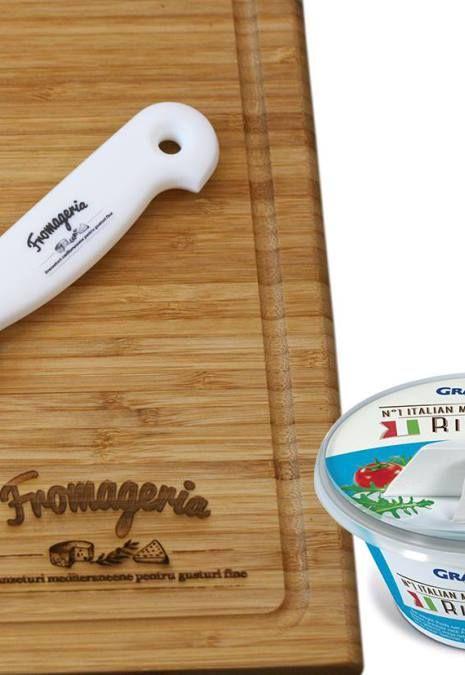 SALATA TURCEASCA CU MORCOVI- O reteta cu specific turcesc, in care combinatia morcov- iaurt este incredibila. Nu as fi crezut ca imi va place atat de mult, am fost putin sceptica pana