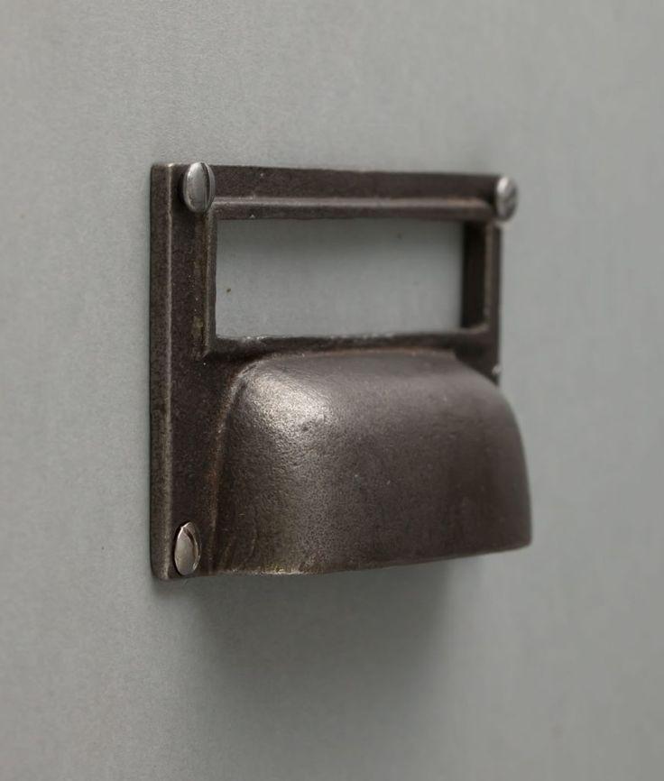 metal_cup_pull_handle-8