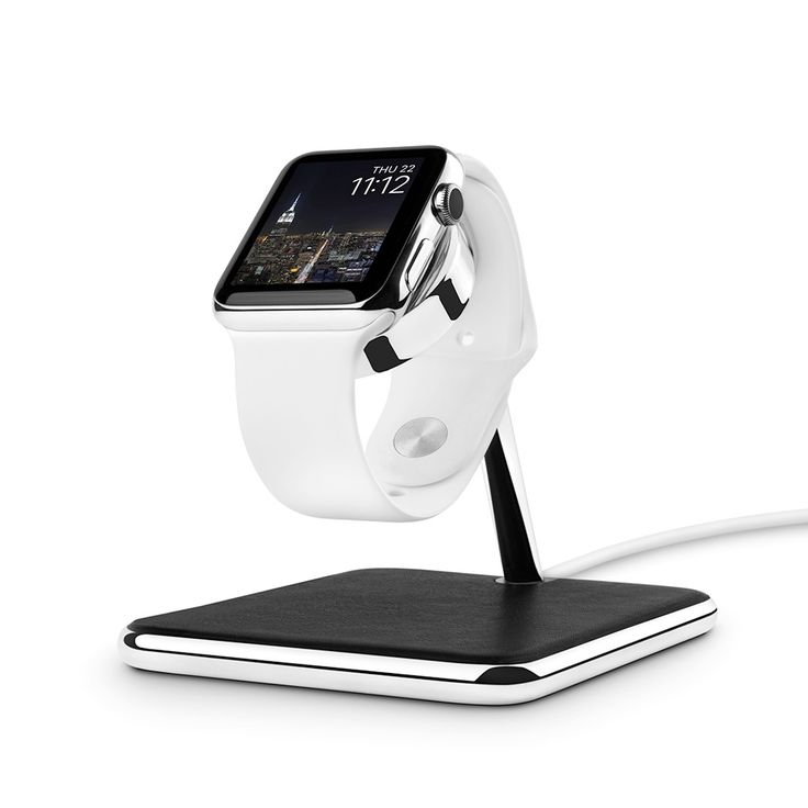 Display your apple watch elegantly with this stand. #applewatch #stand #apple #twelvesouth #gadgets #lifestylestore https://goo.gl/jp5lrF