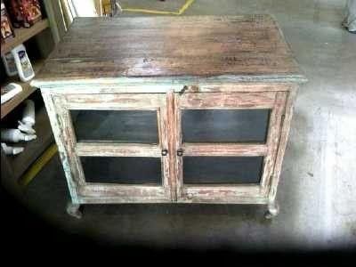 evier ancien occasion top bassin ancien pierre vendre. Black Bedroom Furniture Sets. Home Design Ideas