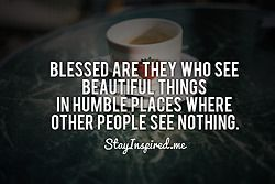 : Favorite Things, Awesome Quotes, Beautiful Life, Beautiful Things, Eye