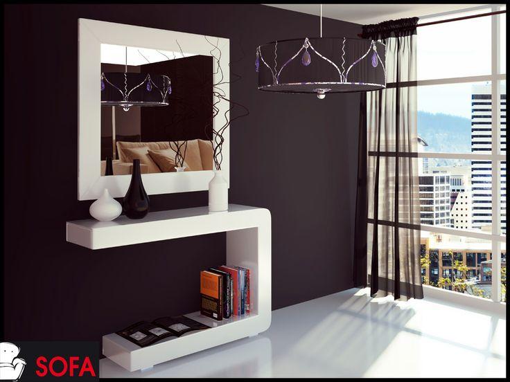 Έπιππλο Υποδοχής Vental http://sofa.gr/epiplo-ypodoxis-vental