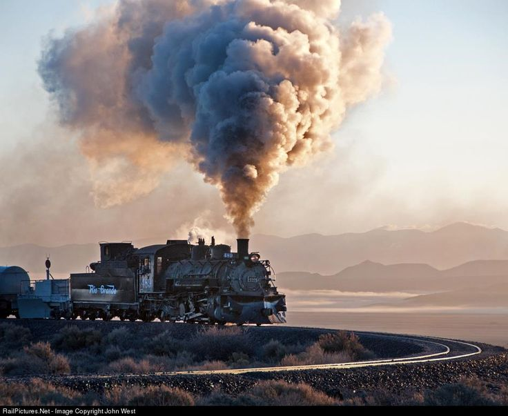Gorgeous Steam