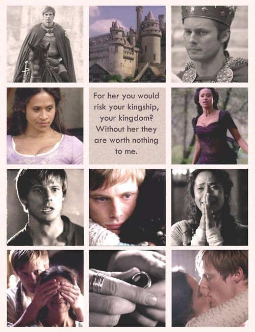 1000 images about merlin on pinterest bbc colin morgan