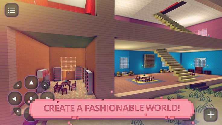 Awesome Design House Games for Girl Check more at http://www.jnnsysy.com/design-house-games-for-girl/
