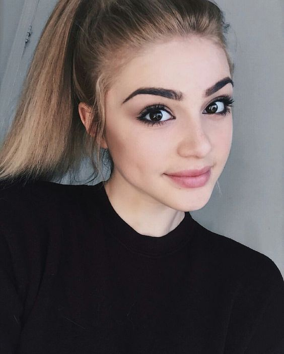Tips for Having the Best Eyebrows