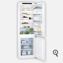 Nice Elektroger te Shop Im OnlineRefrigeratorShops