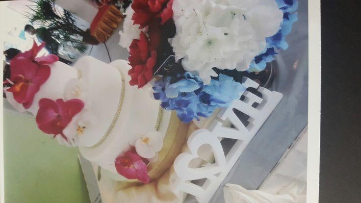 Cake was done by sg birthdaycakes