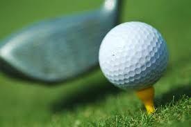 golf tee off      http://golfmasterdvds.com