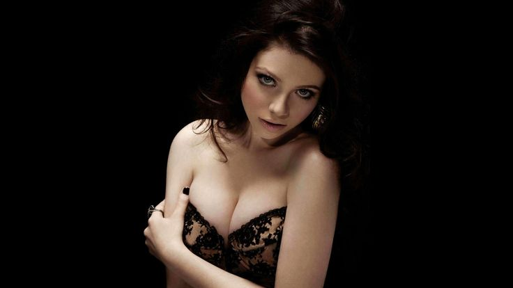 25 hd michelle trachtenberg - photo #29