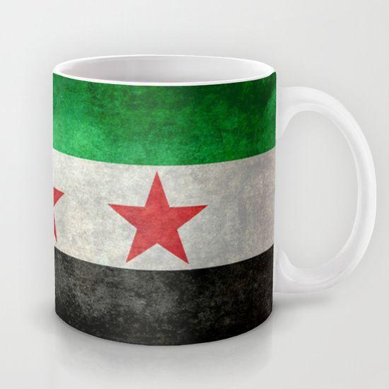 #syria #syrian #independance