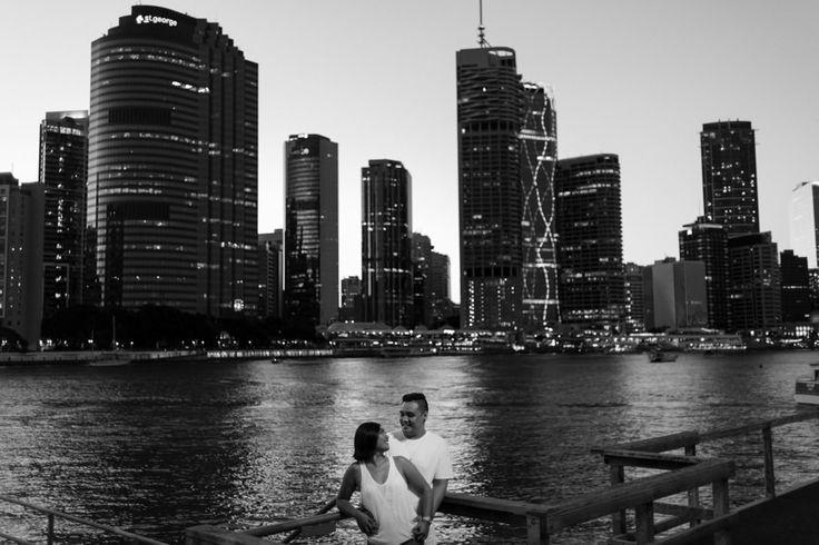 24_engagement session in Brisbane