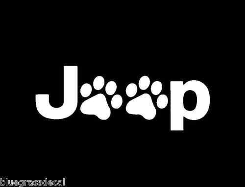 Jeep Kennel Grand Cherokee Dog