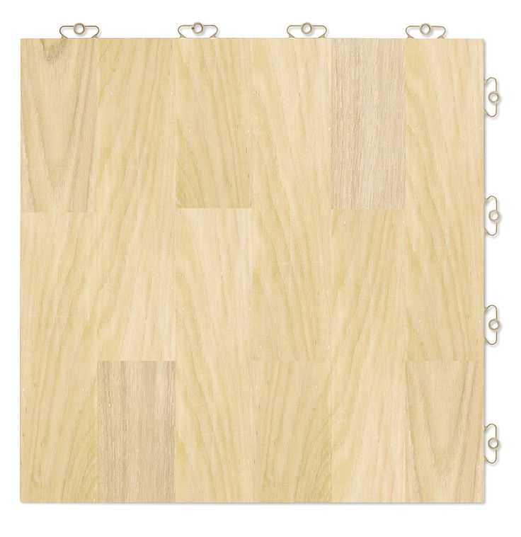 TOP TILE Design: Wood Nature www.bergoflooring.com