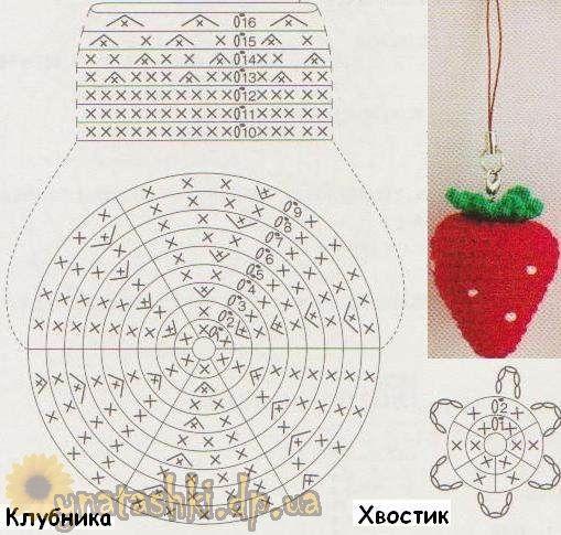 http://ynatashki.dp.ua/assets/images/picture/219/vjazanyj%20brelok-klubnichka.jpg