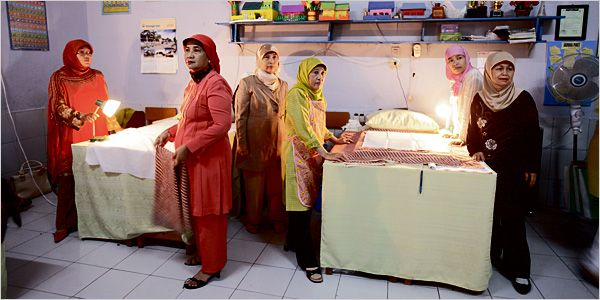 elm city single muslim girls Ywca toronto offers women a chance to  ywca toronto 87 elm street  stay connected to how ywca toronto is transforming.