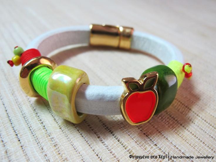 http://ftiagmenostoxeri.blogspot.gr/