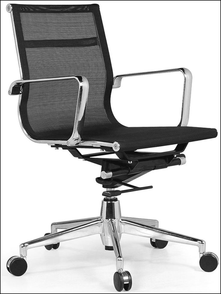 The 25 Best Office Chair Without Wheels Ideas On