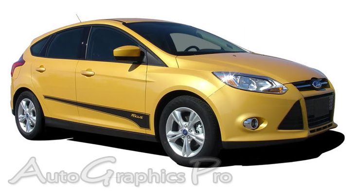 1000 Images About Ford Focus 2005 2006 2007 2008 2009