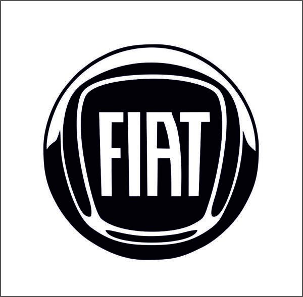Pin On Auto Svg Logo