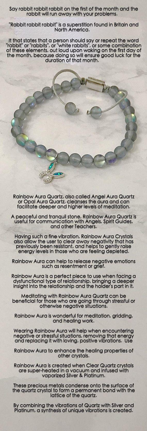 best bracelets images on pinterest chakra bracelet yoga