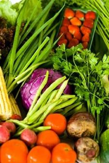 Alimentação saudável. Cuidados e prevenção. #saude