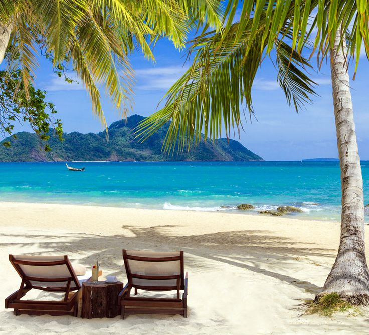 Most Popular Vacation Spots In The World: Best 25+ Beaches In Phuket Ideas On Pinterest